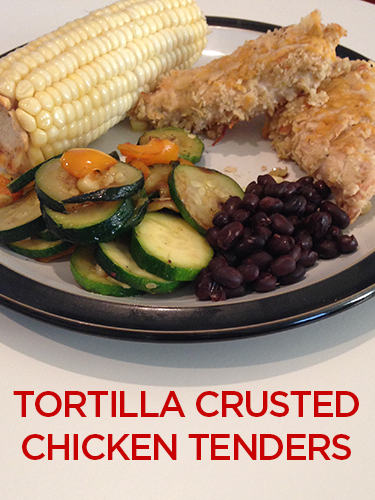 Tortilla-Crusted-Chicken-Tenders-Main