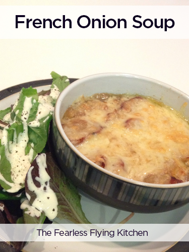 French-Onion-Soup-FFK