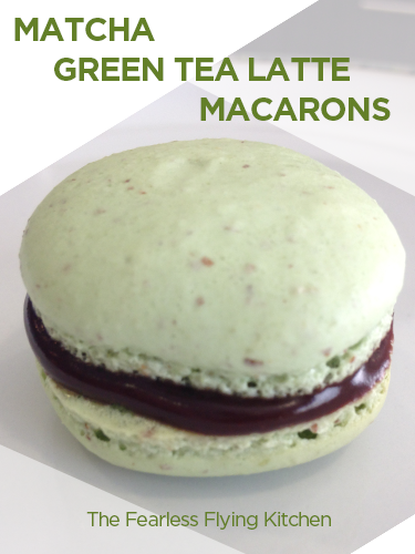 Green-Tea-Macarons-FFK