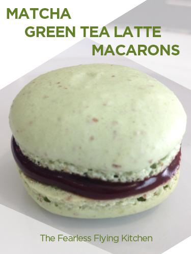 Green-Tea-Macarons-FFK