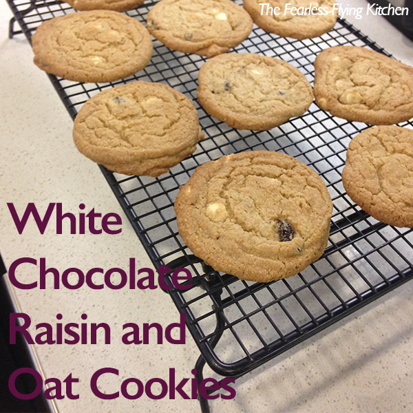White-Choc-Raisin-Oat-Cookies-MAIN