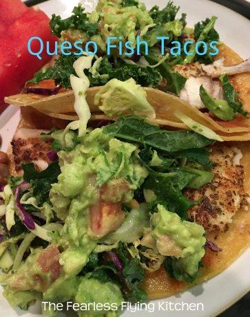 questo-fish-tacos
