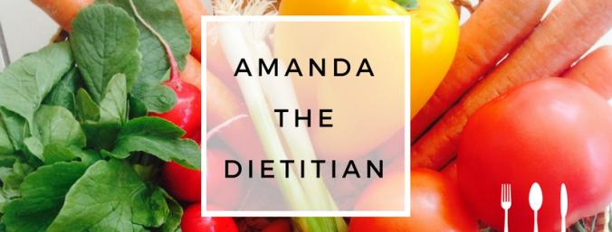 AmandaTheDietitian.FB Cover Photo png