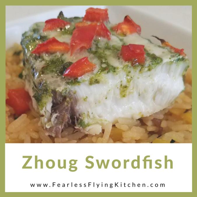 ZhougSwordfish