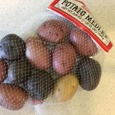 Potato Medley from Trader Joe's